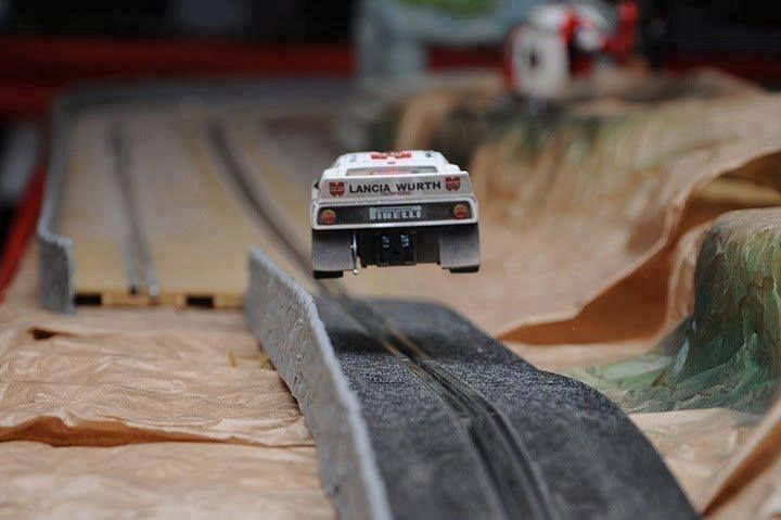 1000 ideas about slot cars on pinterest slot car tracks