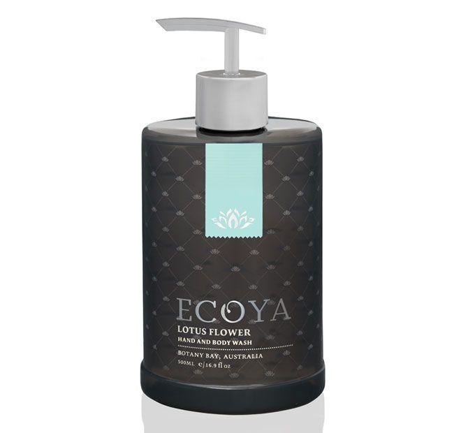 ecoya-hand-and-body-wash-lotus-flower