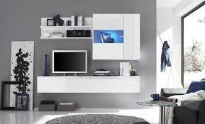Image Result For Modern Italian Design Meuble Tv Choise