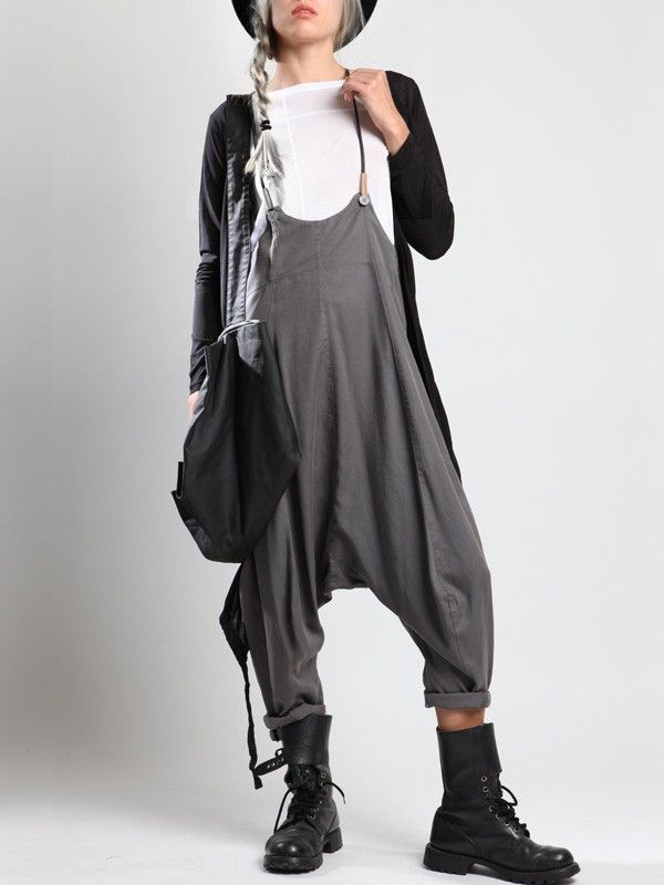 SEMI-TRANSPARENT BUTTONED T-SHIRT - JACKETS, JUMPSUITS, DRESSES, TROUSERS, SKIRTS, JERSEY, KNITWEAR, ACCESORIES - Woman -