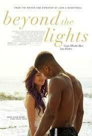 Watch full streaming online Beyond the Lights free here http://www.movie-square.com/1373/free-download/beyond-the-lights.html