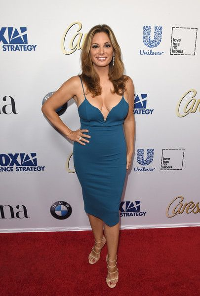 Alex Meneses Photos Photos - Alex Meneses attends the Latina 'Hot List' Party hosted by Latina Media Ventures at The London West Hollywood on October 6, 2015 in West Hollywood, California. - Latina Media Ventures Hosts Latina 'Hot List' Party - Arrivals