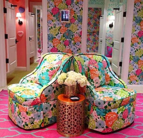 Lilly Pulitzer House 93 best lilly pulitzer and palm beach style images on pinterest