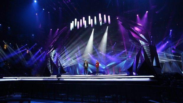 Eurovision Song Contest 2013 dove si svolge? Conosciamo meglio Malmö