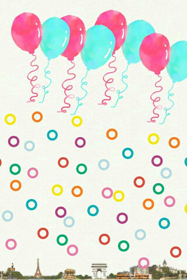 234 best images about Cumpleaños on Pinterest