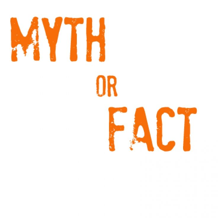 """What an Instructional Designer Do? 3 Myths Revealed   At the following post I will give my perspective concerning """"What Instructional Design really is?"""" """"What Instructional Designers Do?"""", and I will talk about """"3 Instructional Design Myths"""". You constructive feedback will be highly appreciated!   http://elearningindustry.com/what-an-instructional-designer-do-3-myths-revealed"""