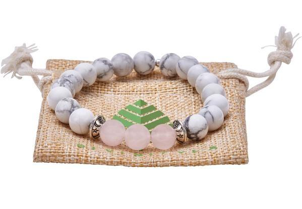 le prix reste stable pas cher clair et distinctif Divinity LA Bracelets - Charm Bracelets Hand-Made in Los ...