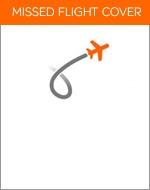 Book cheap flights and find last minute flight deals – easyJet.com