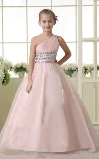 35 best Masquerade childrens ball gowns images on Pinterest ...