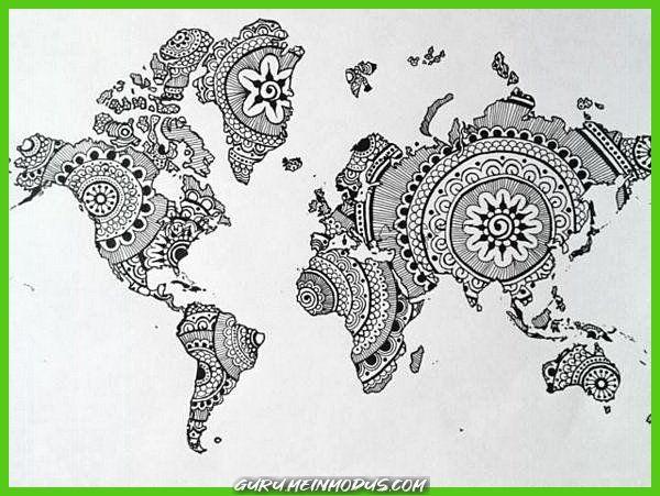 Guru Meinmodus Com Tattoo Zeichnungen Tatowierungen Fur Frauen Tattoo Skizzen Minimalistische Tattoos Geometrische Tattoos Aquarell Tattoos Mandala Zum Ausdrucken Kunstproduktion Zeichenvorlagen