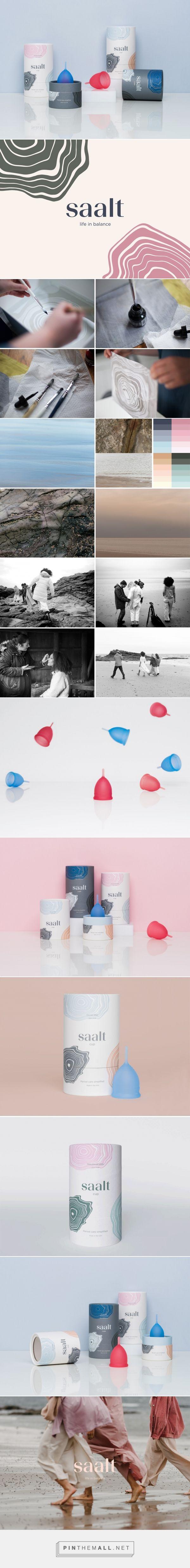 7 Best Logos Images On Pinterest Brand Identity