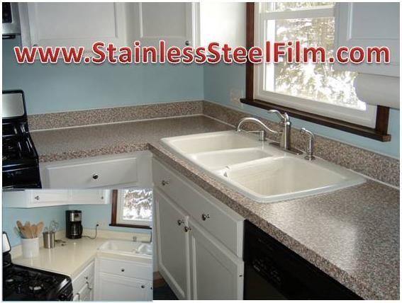 Ez Faux Granite Countertops : Best images about ez faux granite ideas on pinterest