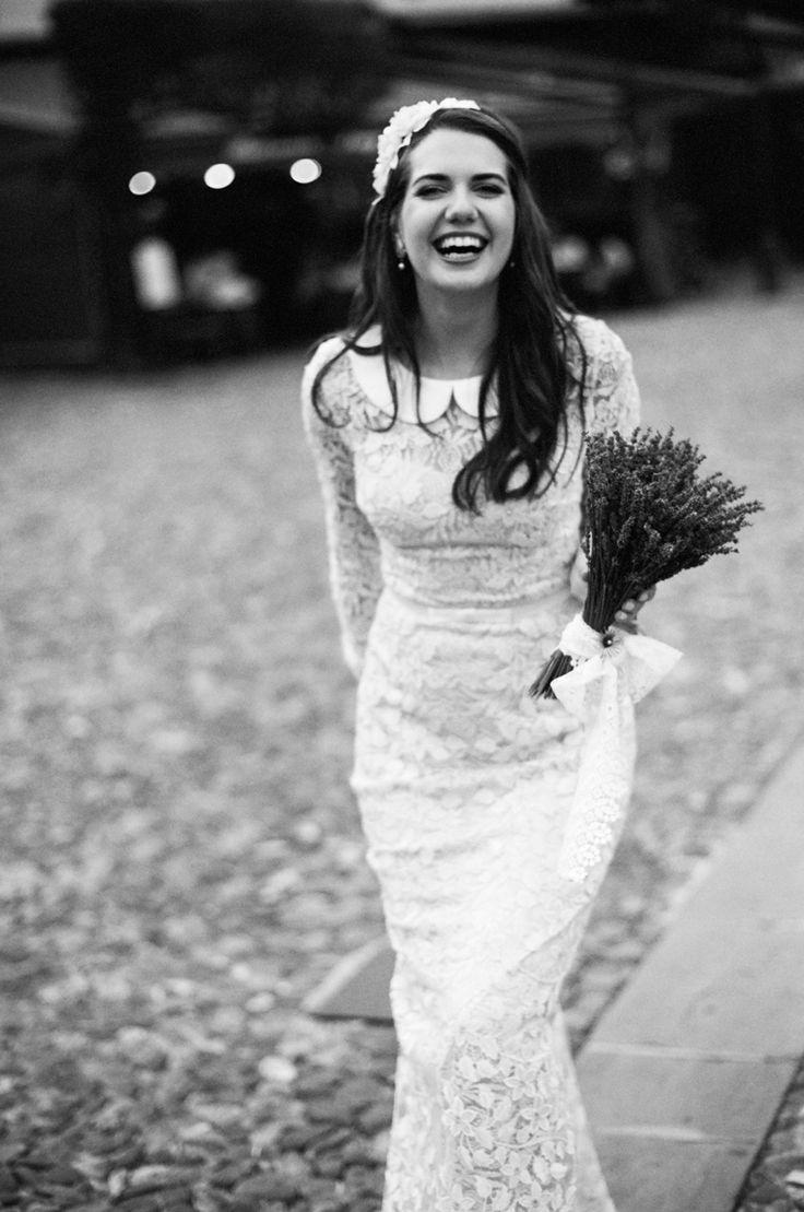 """#theluxuryweddingsource, #GOWS, #weddingstyle with the phrase """"Grace Ormonde Wedding Style Cover Option, #weddingitaly #weddingravello #weddingphotographer #whitefashionphotographer #bridalportrait #italy #portofino #mylove #lace #weddingdress"""