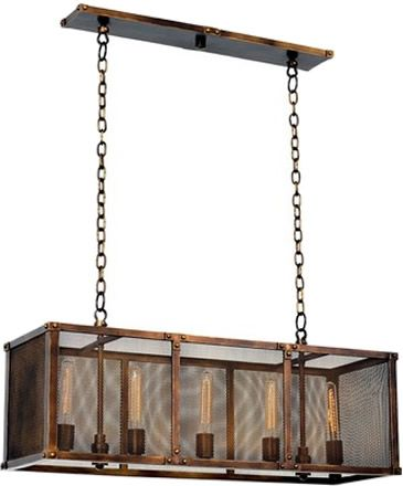 25 best ideas about rustic pool table lights on pinterest man cave man cave bar and rustic - Discount pool table lights ...