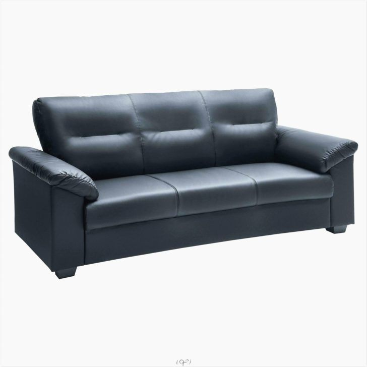 Epingle Par Vks Sur Sofa Pillows But Canape Canape Confortable Canape Relax