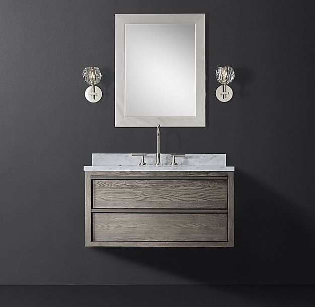 Photography Gallery Sites For vanity bathroom