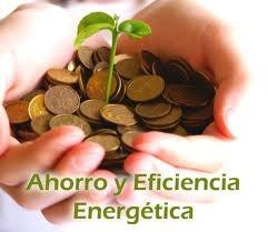Ahorro y eficiencia en tus manos