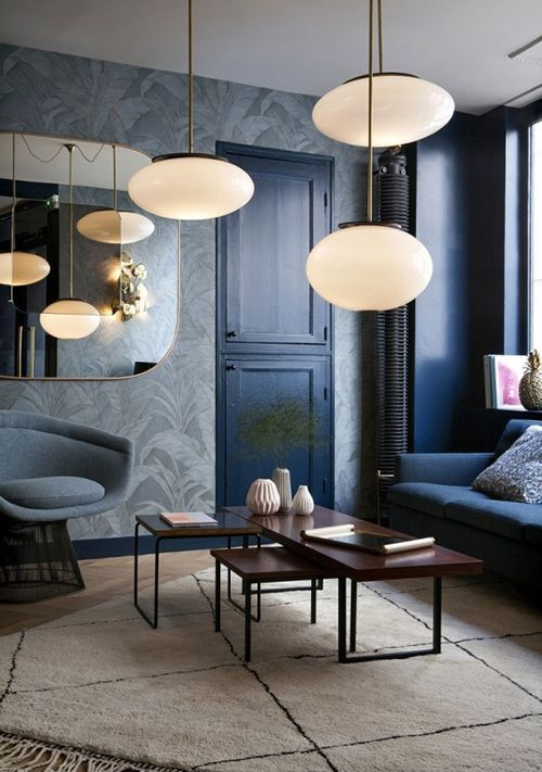 WHEN IN PARIS: HOTEL HENRIETTE
