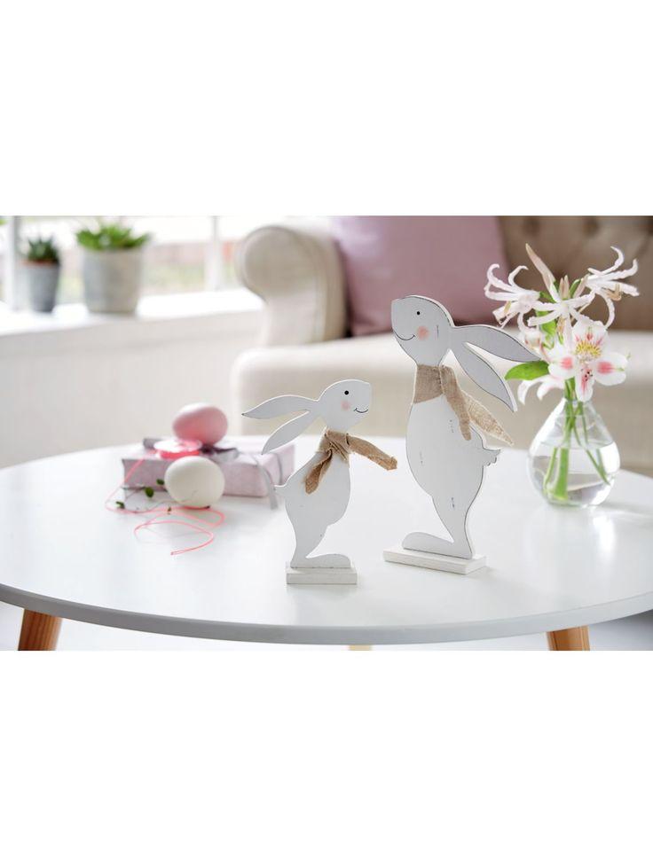 Popular  figuren skulpturen living wohnaccessoires dekoobjekte dekoration