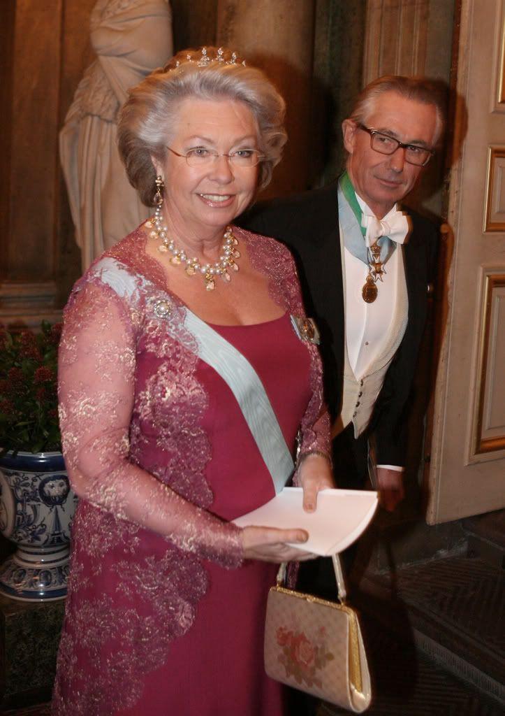 Royal royal family royals sweden royal families sweden royalty sweden