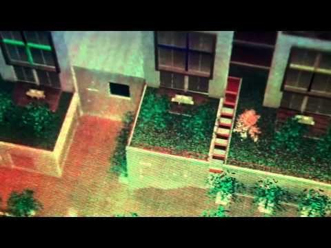 engenhaBIM - Eng. Fabricio Ferreira | Disponível para o Revit um plugin gratuito para gerar hologramas 3D