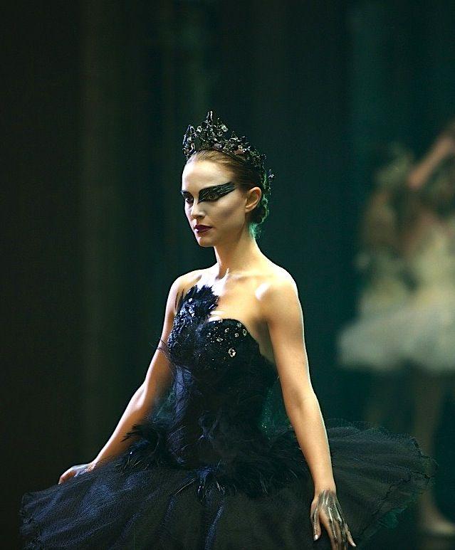 124 Best Images About Ella Enchanted On Pinterest: 423 Best Images About Bon Divertissement On Pinterest