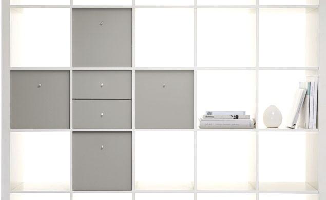 kallax door insert vinyls colors and in love. Black Bedroom Furniture Sets. Home Design Ideas