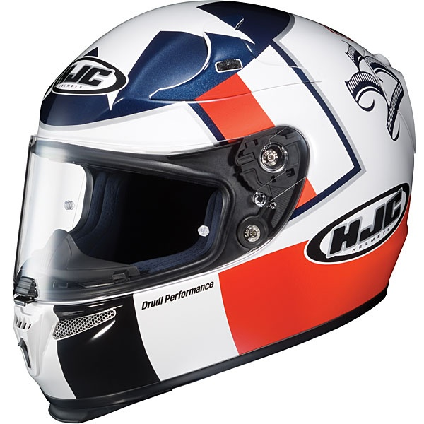 67 best images about HJC Helmets USA on Pinterest : 53d6a3e8f8a4fa1f3d37fbb6c9b7d4b2 hjc helmets full face helmets Scooter Helmets <strong>for Women</strong> from www.pinterest.com size 600 x 600 jpeg 99kB