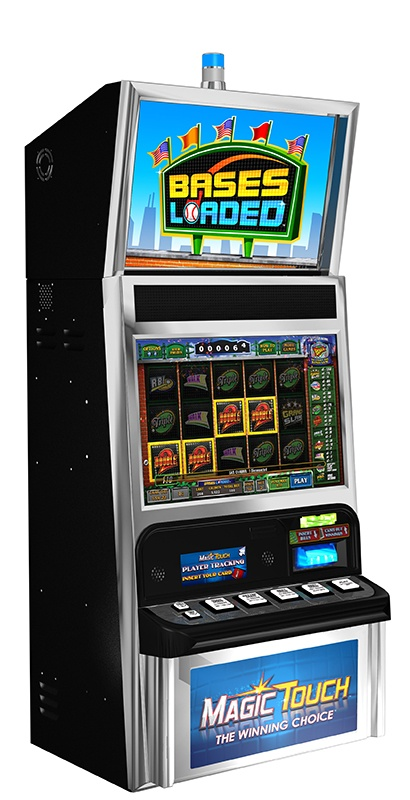 Fare soldi con le slot machine