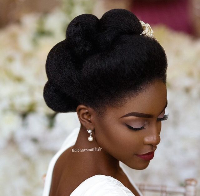 20 Nice Bridal Hairstyles Images: 20 Best Wedding Hairstyles Images On Pinterest