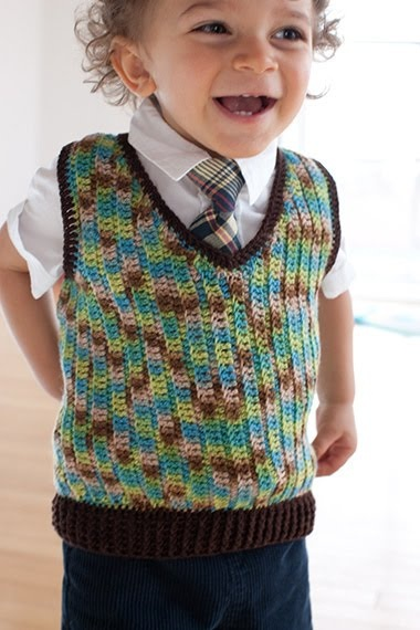 Baby Sweaters To Crochet Patterns : Pin by Samantha Thomson on Crochet Pinterest