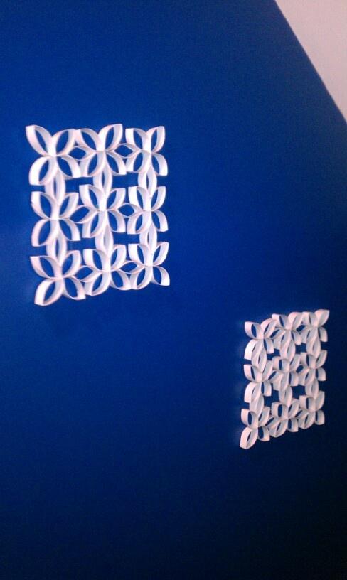 rolos papel higiênico