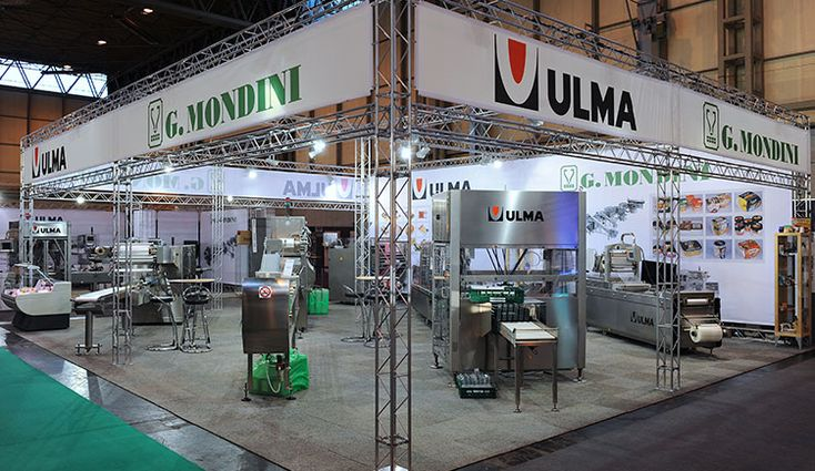 Exhibition Stand Equipment Hire : Best stuff to buy images on pinterest loading ramps