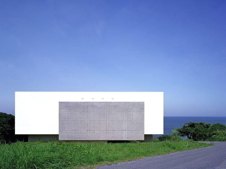 NERO   松山建築設計室   医院・クリニック・病院の設計、産科婦人科の設計、住宅の設計