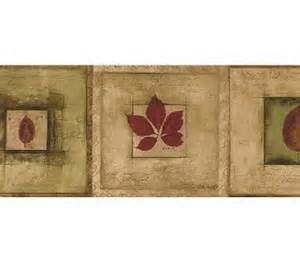 Web Image Gallery Fall leaves bathroom accessories Yahoo Image Search Results