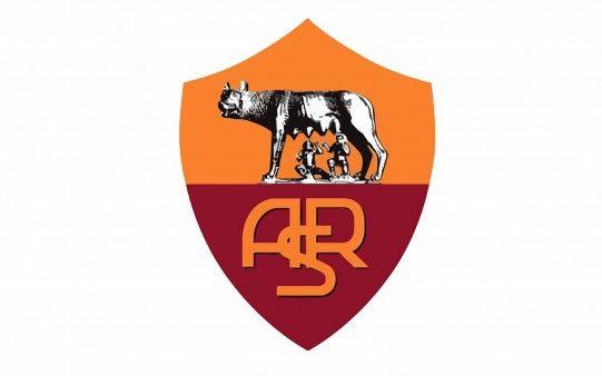 Escudo AS Roma - Fondos de Pantalla. Imágenes y Fotos espectaculares.