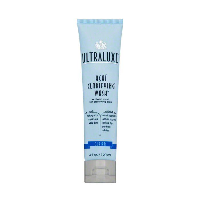 Meet Astaxanthin The Secret Antioxidant Your Skincare Routine Needs Asap Astaxanthin Skin Care Routine Skin Care