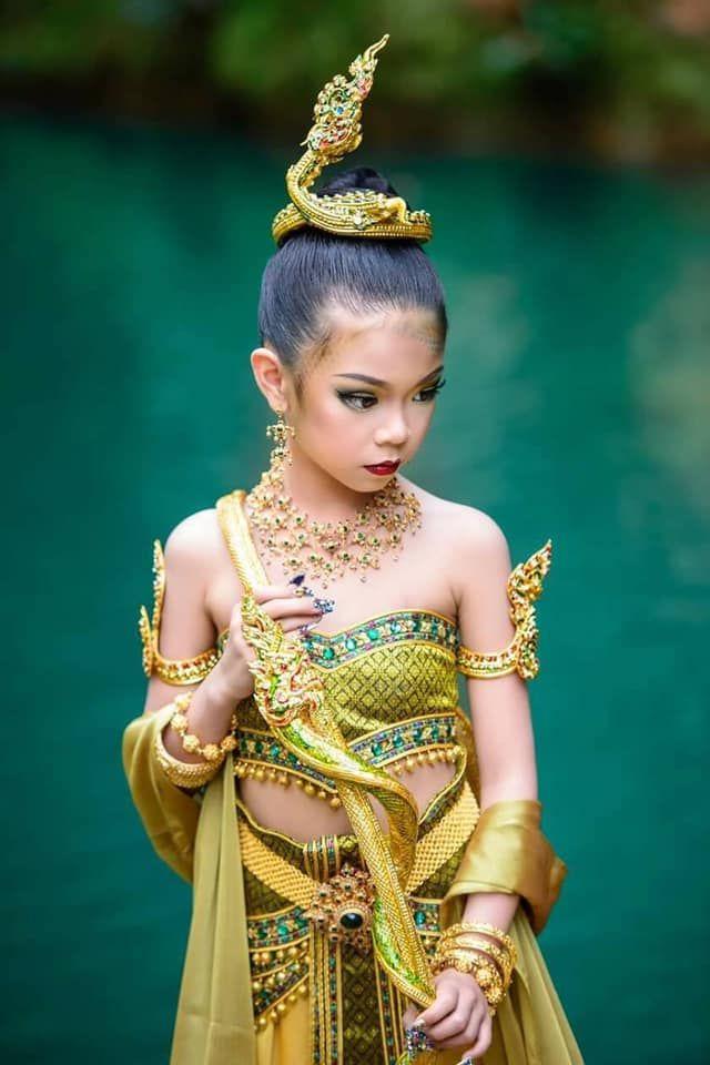 IMG_7905_Legong | Traditional dance, Traditional fashion