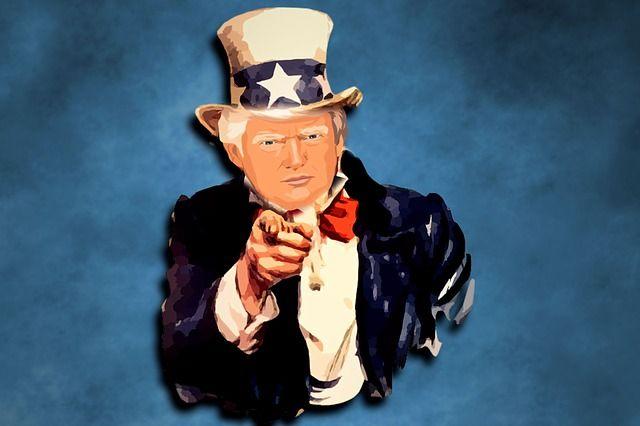 Lo spauracchio di Trump sulle pratiche commerciali scorrette: come reagiranno i mercati americani?