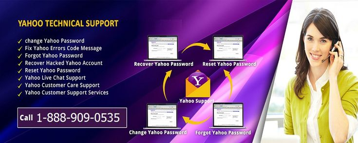 Yahoo Customer Service Number 1-888-909-0535 Yahoo mail tech support Yahoo customer service Number 1-888-909-0535 for Yahoo Mail Support. Contact yahoo Technical Support Number for yahoo email not working, responding error.