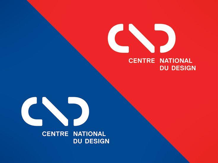 Centre national du design | Chevalvert