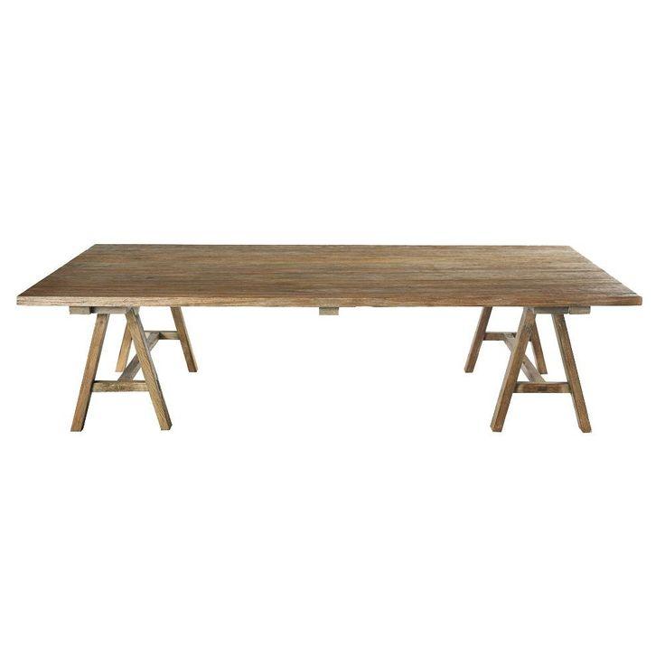 les 70 meilleures images du tableau tables basses sur pinterest id es pour la maison maisons. Black Bedroom Furniture Sets. Home Design Ideas