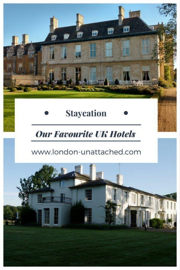 Boutique Hotel _ UK Boutique Hotel _ Luxury Hotel UK _Favourite Boutique Hotels London _ Favourite Boutique Hotels England