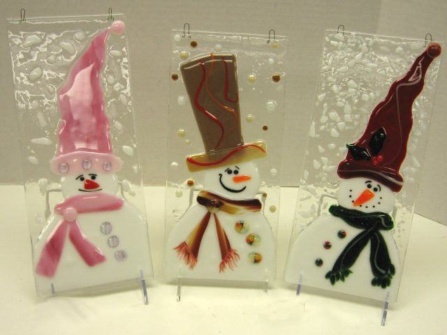 Fused Glass Patterns christmas | ... .com - Ceramics By You - Ceramics and Glass fusing, White Lake, MI