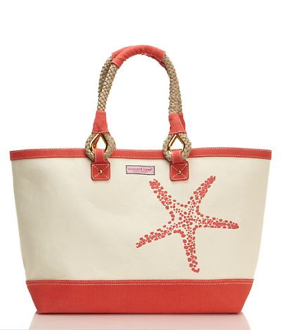 136 best BEACH BAGS images on Pinterest   Beach bags, Beach totes ...