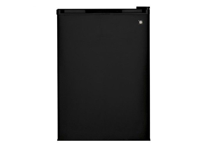 GE Undercounter Compact Refrigerator Remodelista