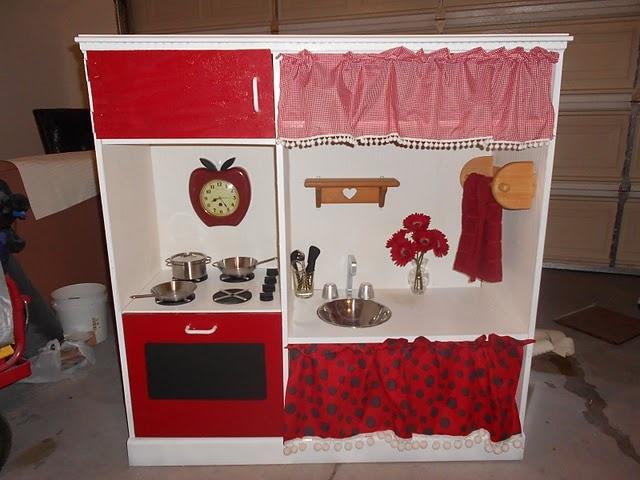 tv stand kitchen deaeefbdeae tv stand kitchen: stand kitchen dsc