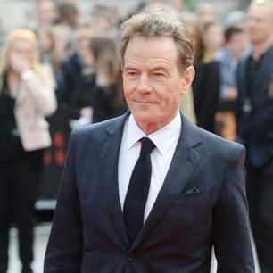 Bryan Cranston linked to role in The Great Wall
