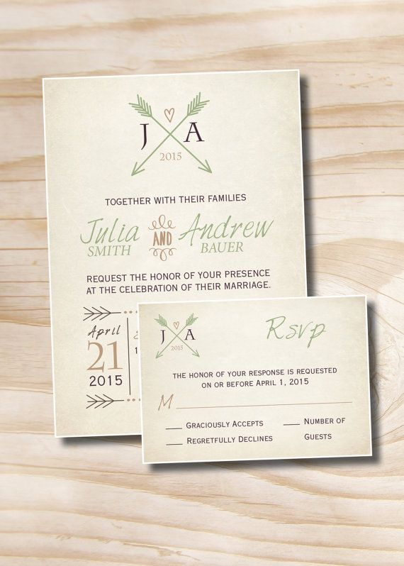 53d716110eb0a07e81a6608bbca157ac wedding invitation inspiration rustic wedding invitations the 25 best response cards ideas on pinterest reading response,Invitation And Response Card Set
