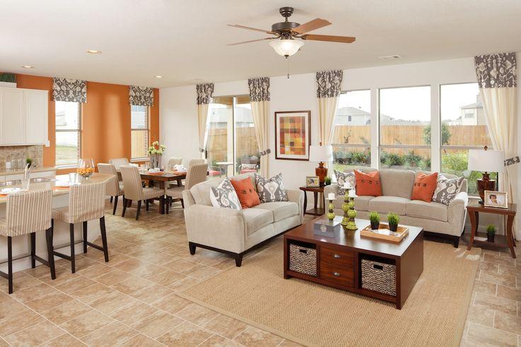 27 Best Images About Orange Living Room On Pinterest Orange Living Rooms P